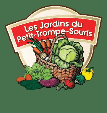 Les Jardins du Petit-Trompe-Souris